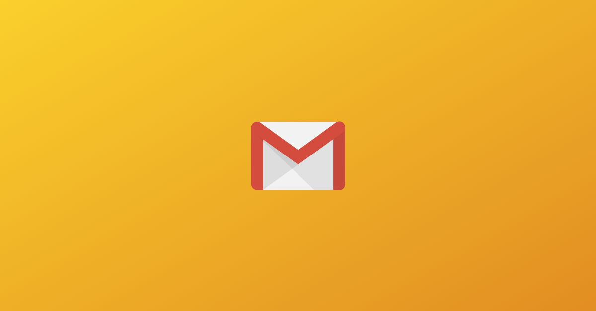 Create Mail Merge In Gmail