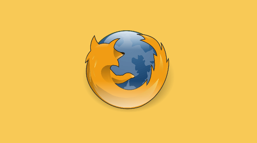 Disable Notifications in Firefox Browser