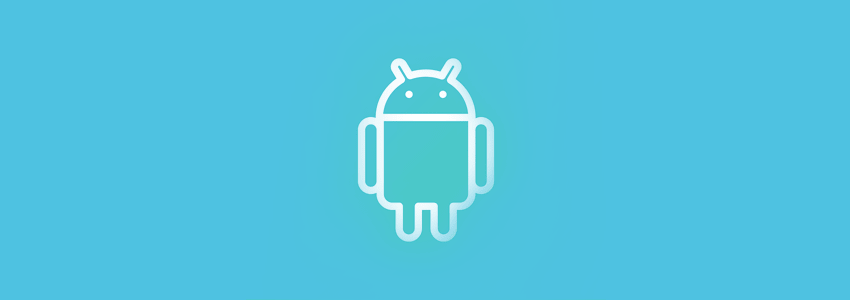 How Android Application Can Profitable For Business