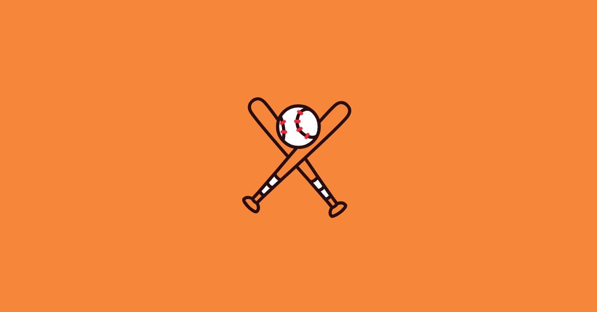 best baseball game apps